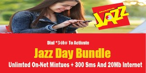 Jazz-Day-Bundle
