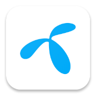 Telenor Icon