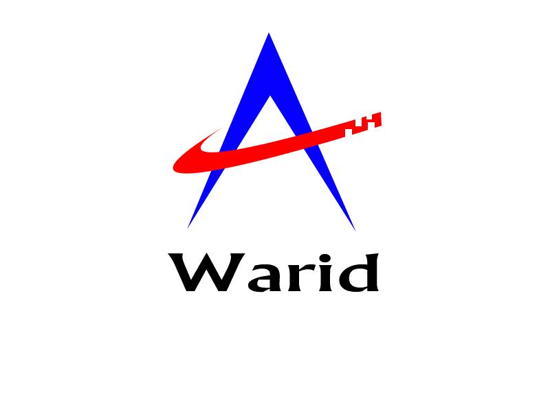 Warid-icon