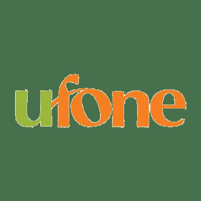 ufone icon