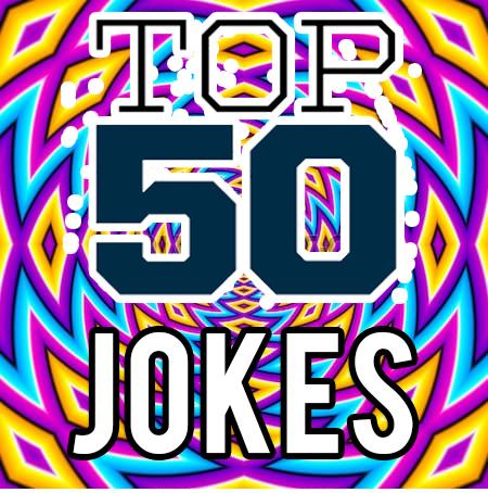 Top 50 April Fools' Day Jokes