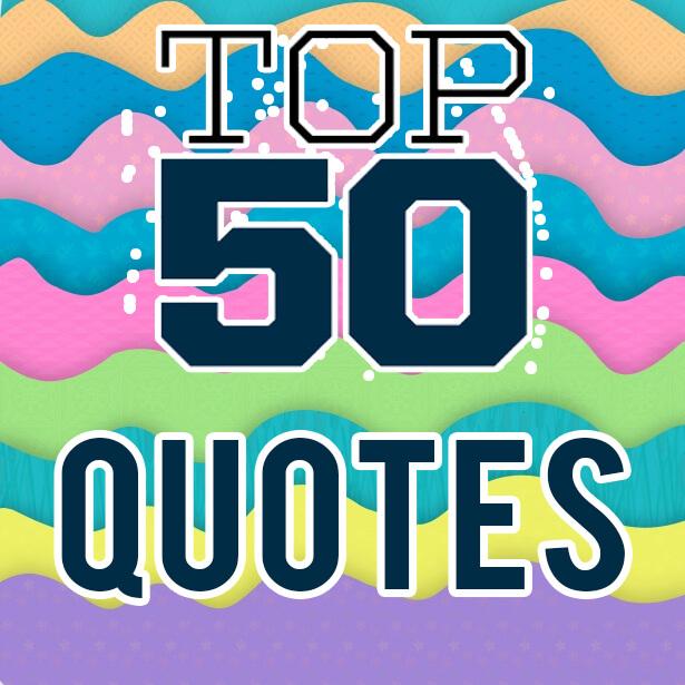 Top 50 April Fools' Day Quotes
