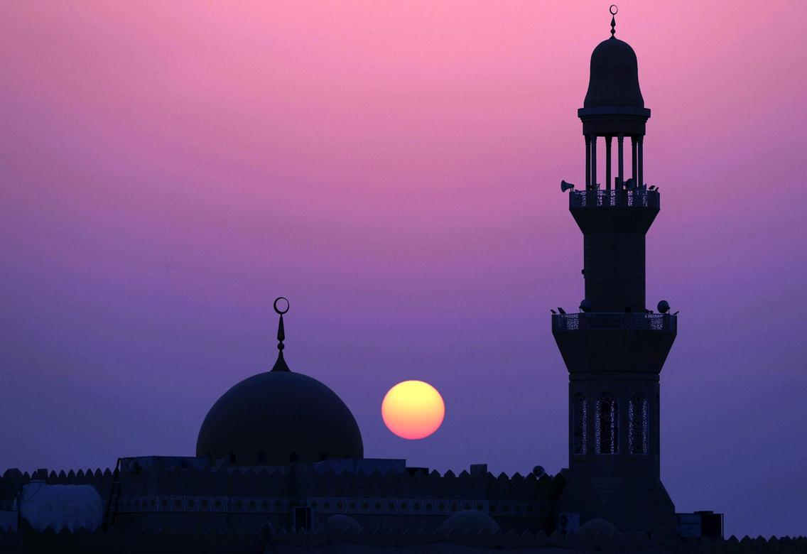 Ramadan Images and Pictures.