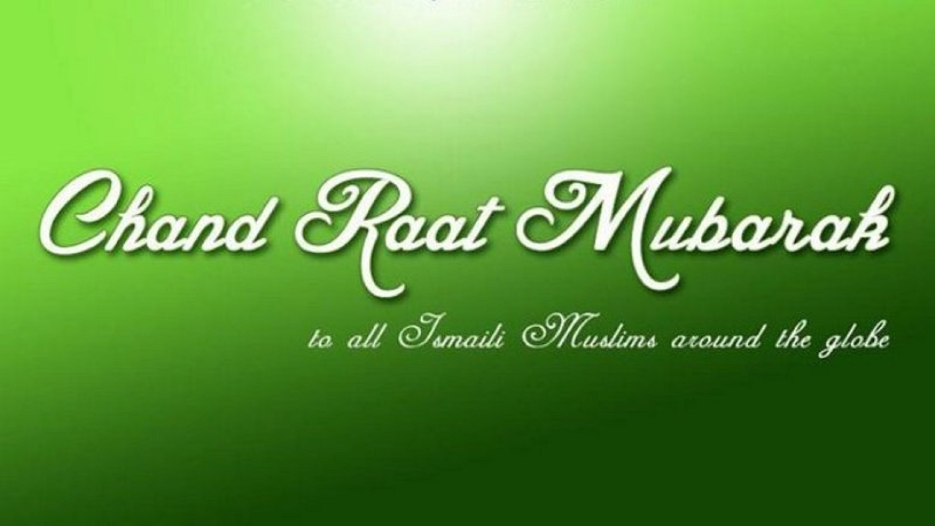 Chand Raat Mubarak Wallpapers 2