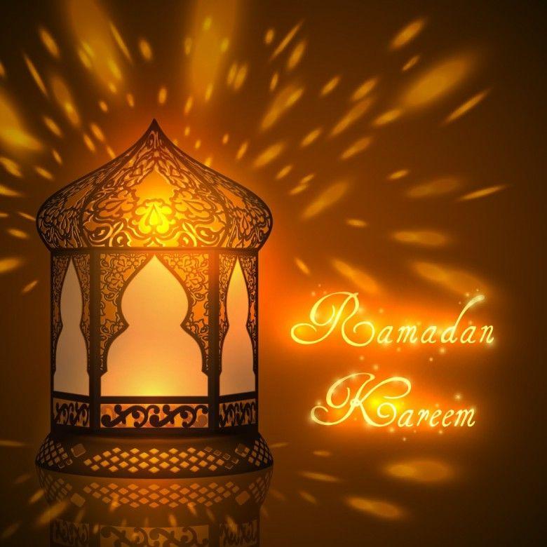 Ramadan Kareem Wallpaper 3