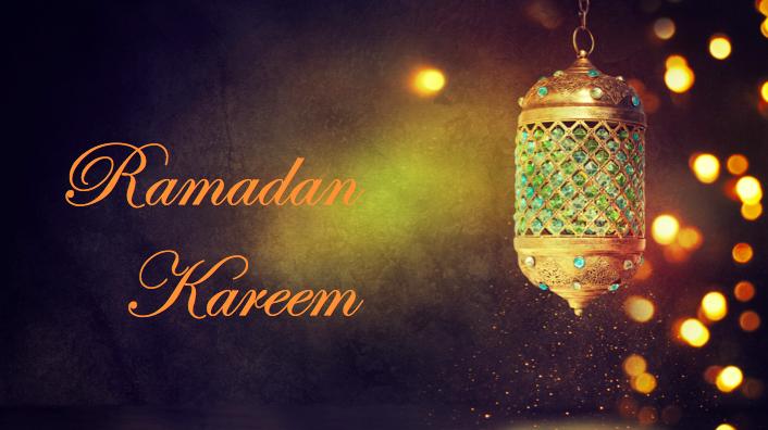 Top 10 BestRamadan Kareem Wallpapers 2