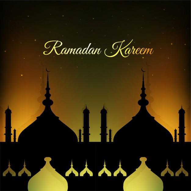 Mahe-e-Ramadan Status 2