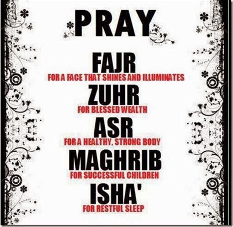 Fajr Prayer importance Quotes-2
