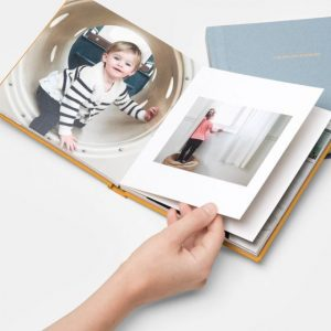 Everyday PhotoBook