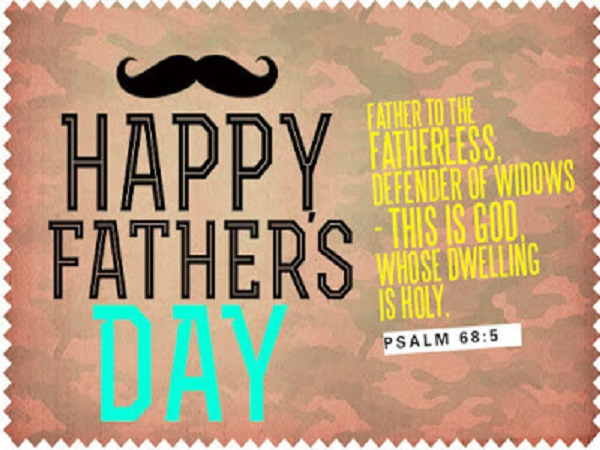 Happy Father's Day Wallpaper Greetings-1