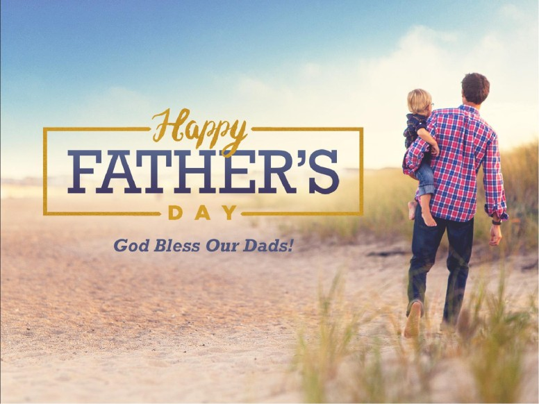 Happy Father's Day Wallpaper Greetings-2