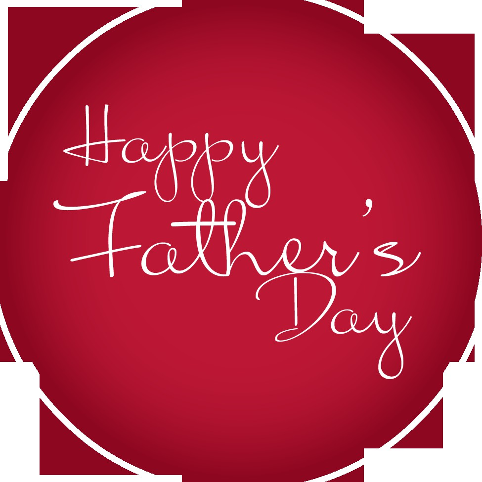 Happy Father's Day Wallpaper Greetings-3