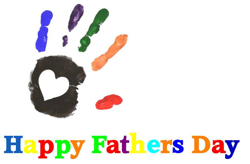 Happy Father's Day Wallpaper Greetings-4