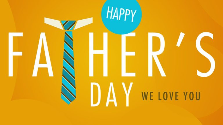 Happy Father's Day Wallpaper Quotes-3
