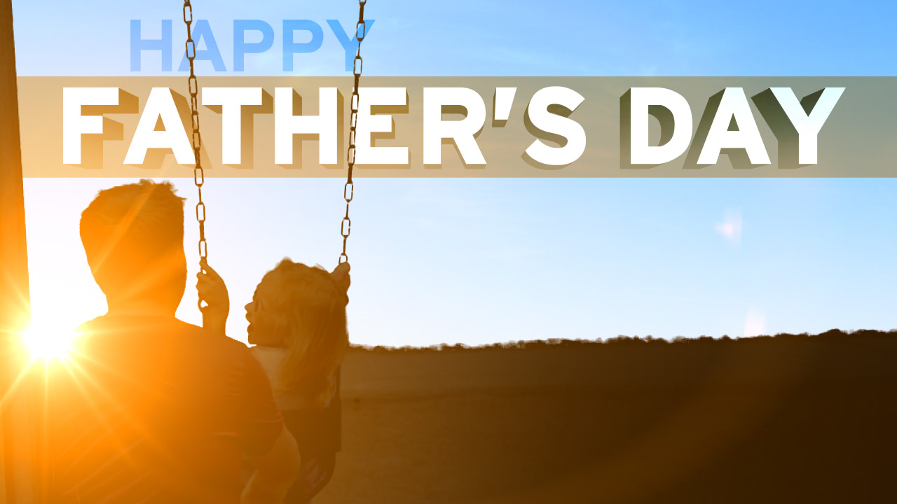 Happy Father's Day Wallpaper Wishes-2