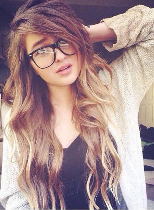 Stylish Selfie Poses Ideas For Stylish Girls-1