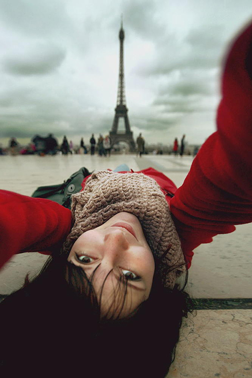 creative-selfie-poses-ideas-8