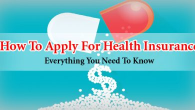 how to apply for hralth insueance evrything you need to know