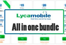 lycamobile all in one bundle plans