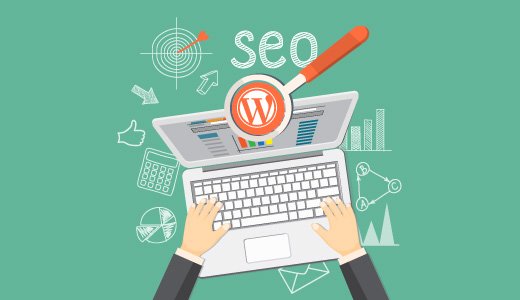 How to Write Seo Optimized Content Ultimate Guide For Beginner