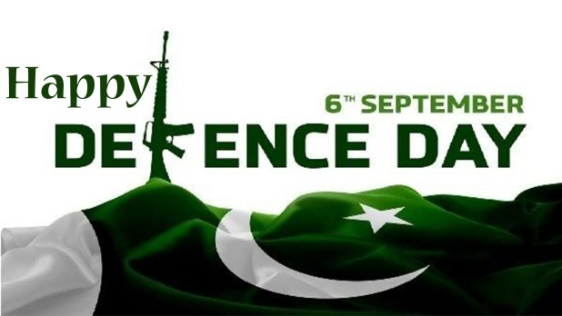 WhatsApp Status GIFs For Happy Defence Day