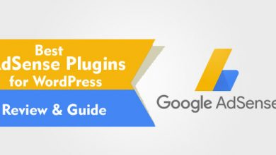 Best AdSense Plugins for WordPress Review & Guide