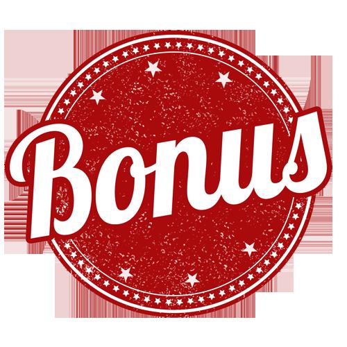 Earning Through Sign-up Bonuses