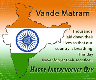 Indian Independence Day WhatsApp Status Images-4