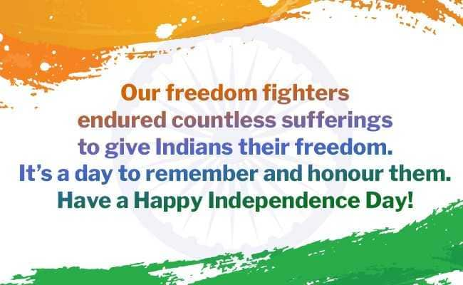 Indian Independence Day WhatsApp Status Images-5