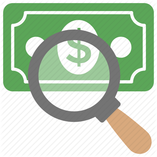 Make Money With Market Researchers