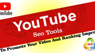 Youtube Seo Tools To Promote Your Video And Ranking Improve