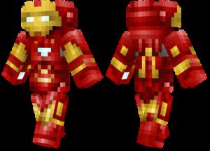 20 best Minecraft skins to Download