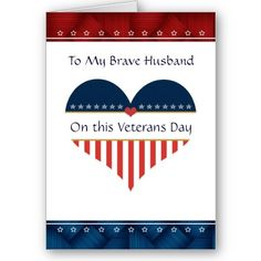 -happy-valentines-day-cards-veterans-day