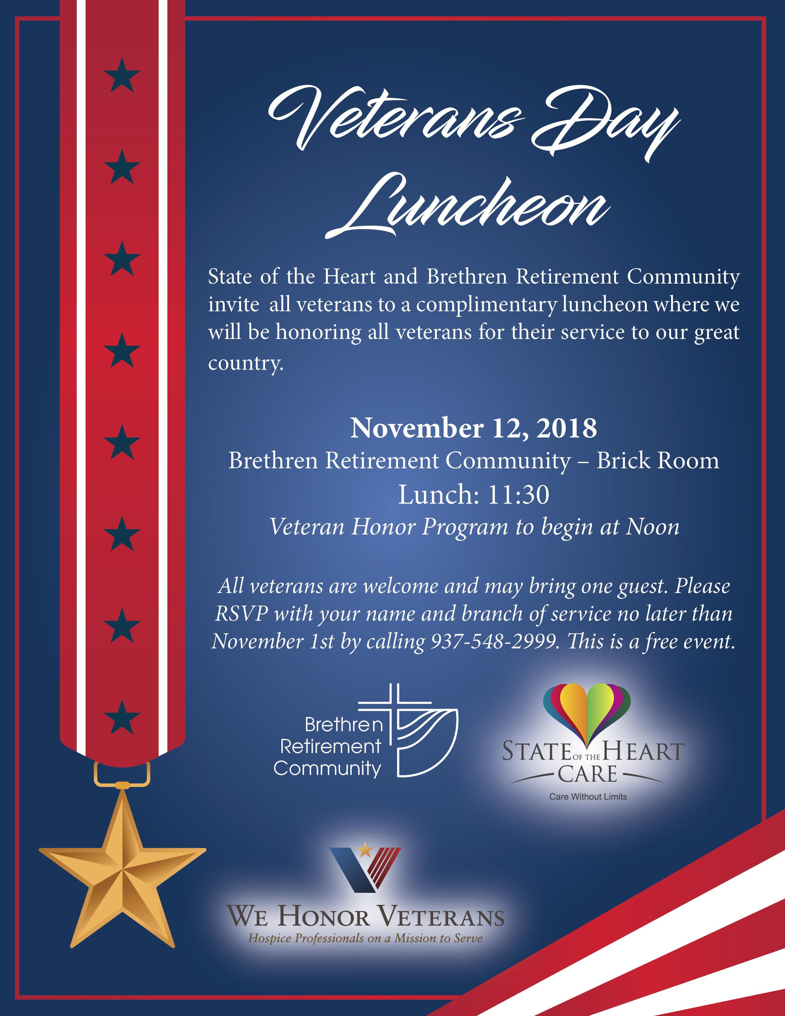 veteransday 2019 (2)