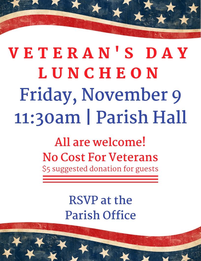 veteransday 2019