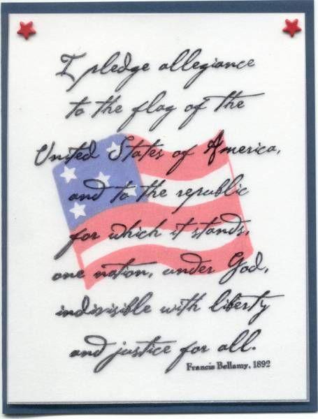 Happy Veterans Day (2)
