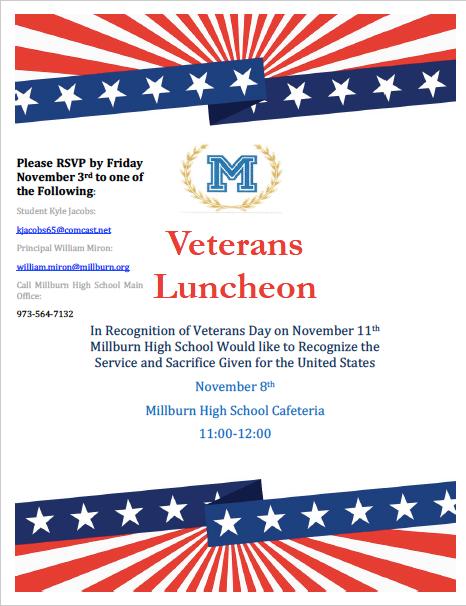 Happy Veterans Day (3)